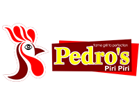 Pedro's-Piri-Piri-Logo-(2)